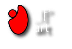 jpart-logo
