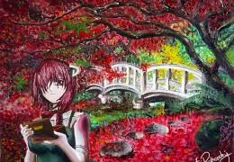 obrazy-30-manga-olej