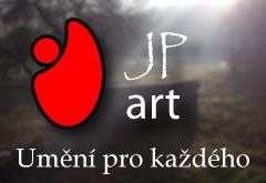 JPArt.cz Jiří Podhorský Výtvarník