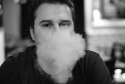 Já-Evey-kouř_DSC9857-02