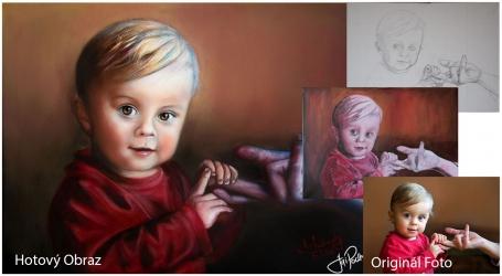 obrazy-120-Mikulasek-Obraz-01-1080-porovnání