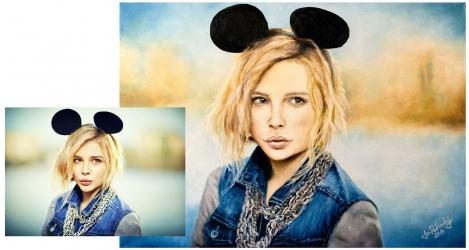 obrazy-137-chloe_moretz_teen_vogue-01-1080-porovnání