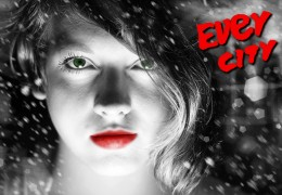 Evey-city-01