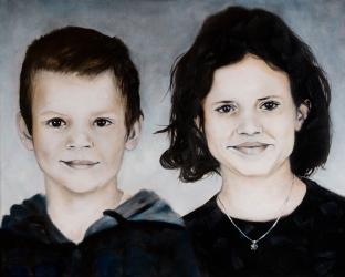 obrazy-148-dohnalova-kids-01-1080