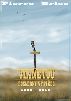 grafika-01-Vinnetou-pocta-10-1080