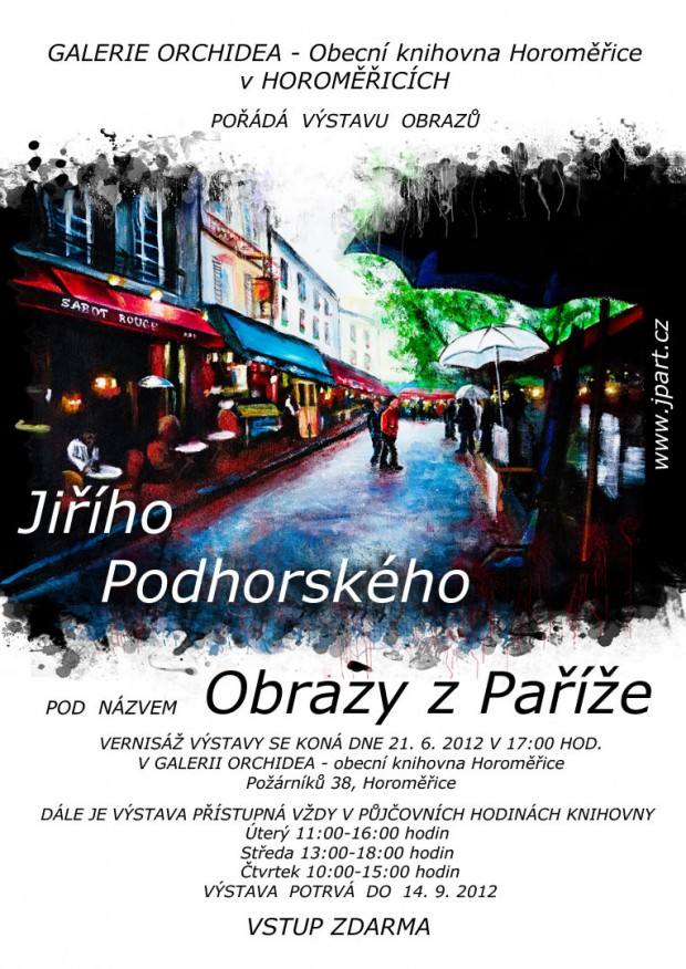 grafika-06-vernisáž_jirka_plakat_02_1080