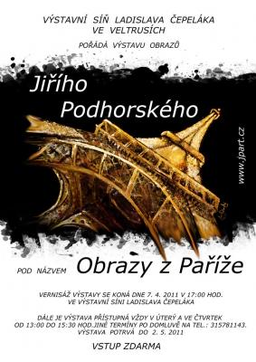 grafika-07-vernisáž_jirka_01_Tisk_A4_1080