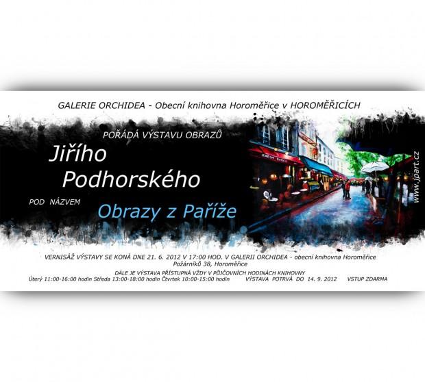 grafika-08-vernisaz_jirka_pozvanka_02_1080