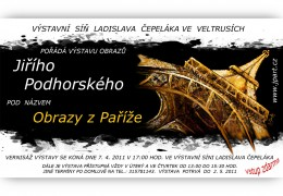 grafika-09-vernisaz_jirka_web_1080