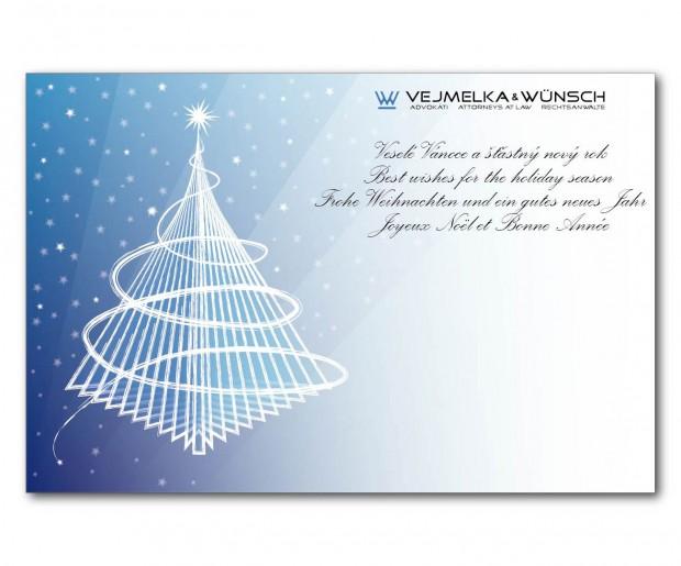 grafika-10-Vánoční-přání-strom-01-1080