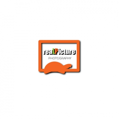 grafika-12-reaLPicture-logo-03-1080