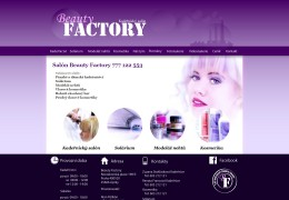 grafika-13-beautyfactory-1080