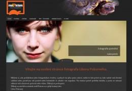 grafika-15-realpicture-web-01-1080