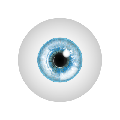 eyes-real-01-blue