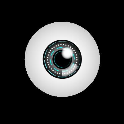 eyes-robot-01