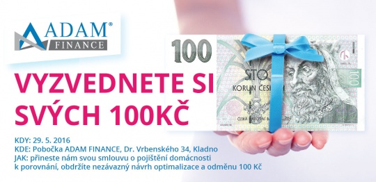 adam-finance-dl-100kc-ver01-nahled-01-01-01