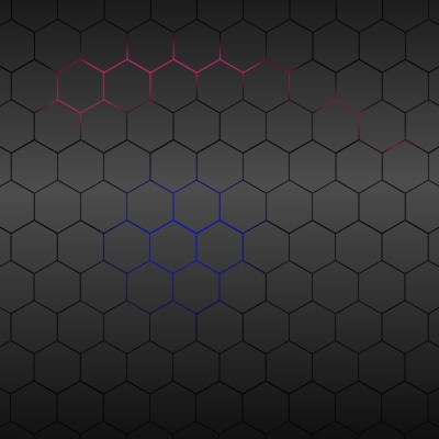 hexagon-pattern-01
