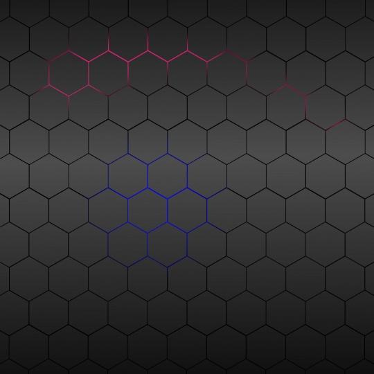 hexagon-pattern-01