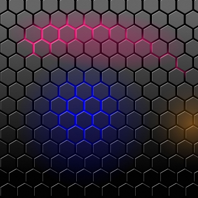 hexagon-pattern-04
