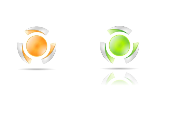 logo-kulate-pokus-01