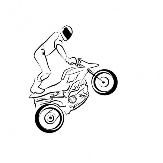 logo-motorka-02